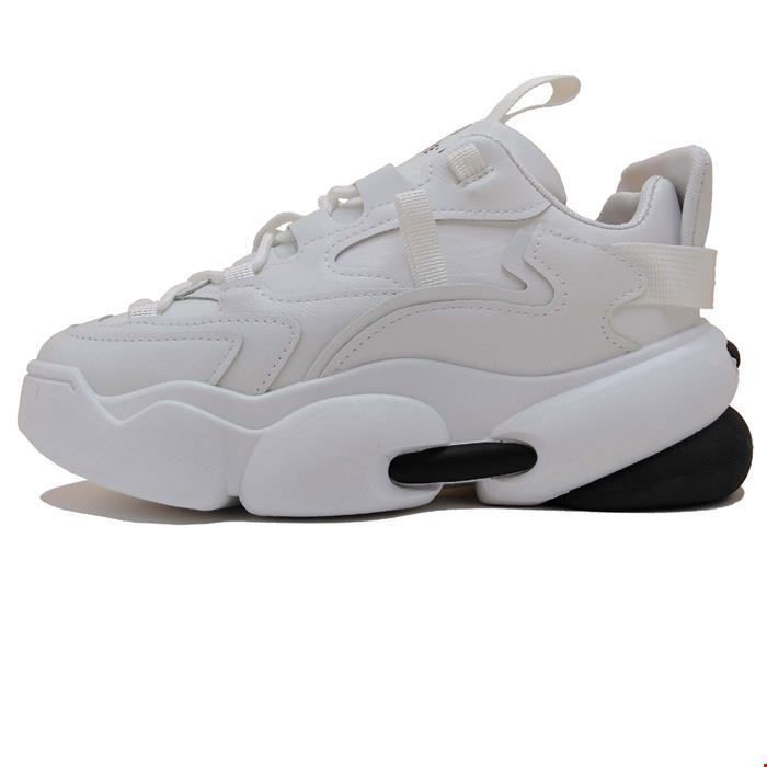 کفش زنانه فشن مدل GS_5021C
