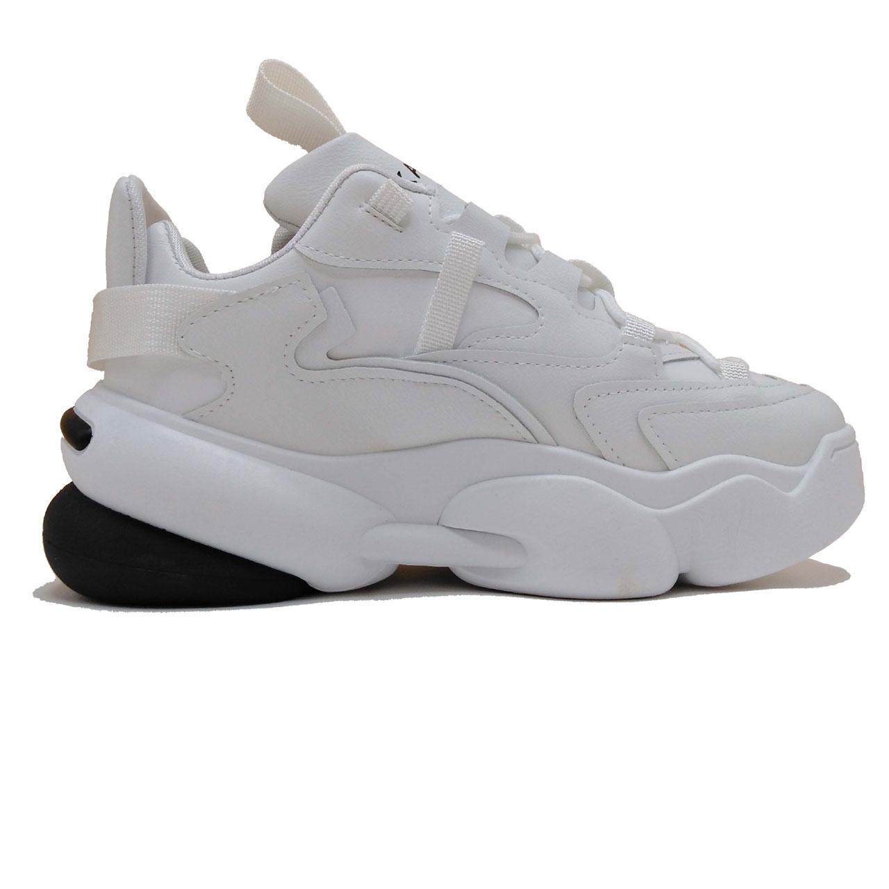 کفش پیاده روی زنانه فشن مدل GS_5021C