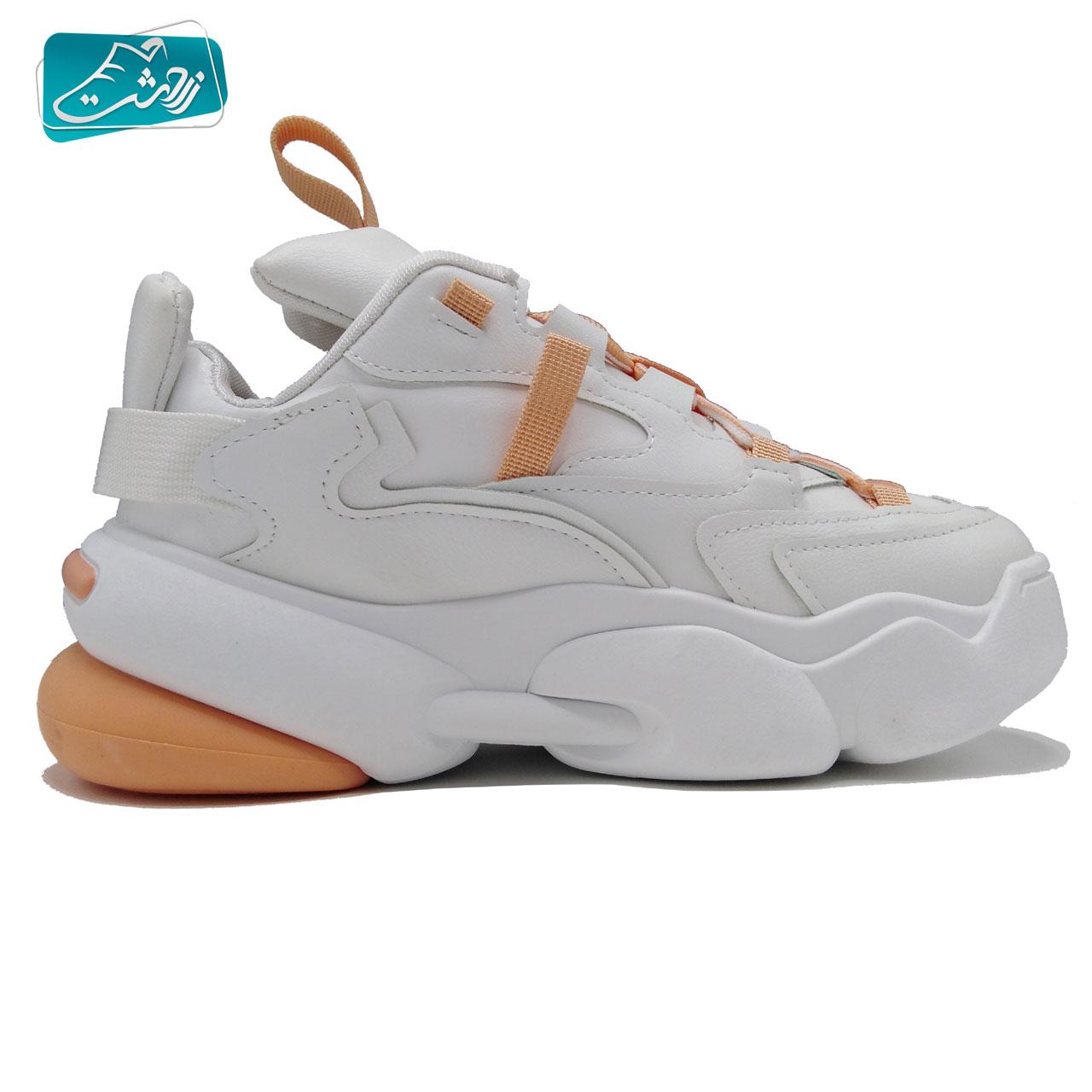 کفش مخصوص پیاده روی زنانه فشن مدل Gs5021