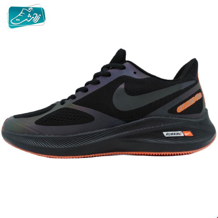 کفش مردانه نایکی مدل Air Pegasus 27x