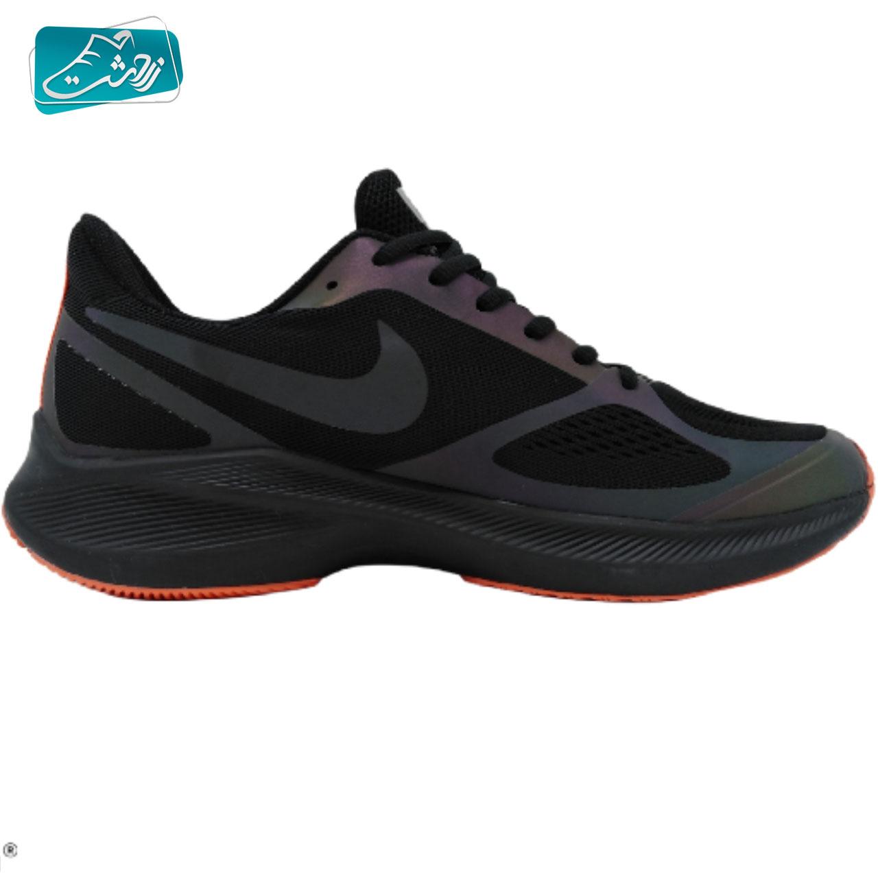 کفش مخصوص دویدن مردانه نایکی مدل Air Pegasus 27x