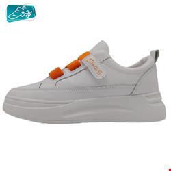 کفش زنانه فشن مدل BH0651