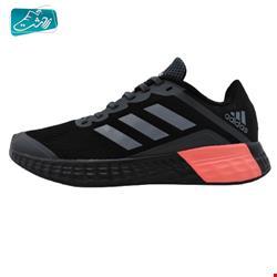 کفش مردانه آدیداس مدل Marathon 16 tr m