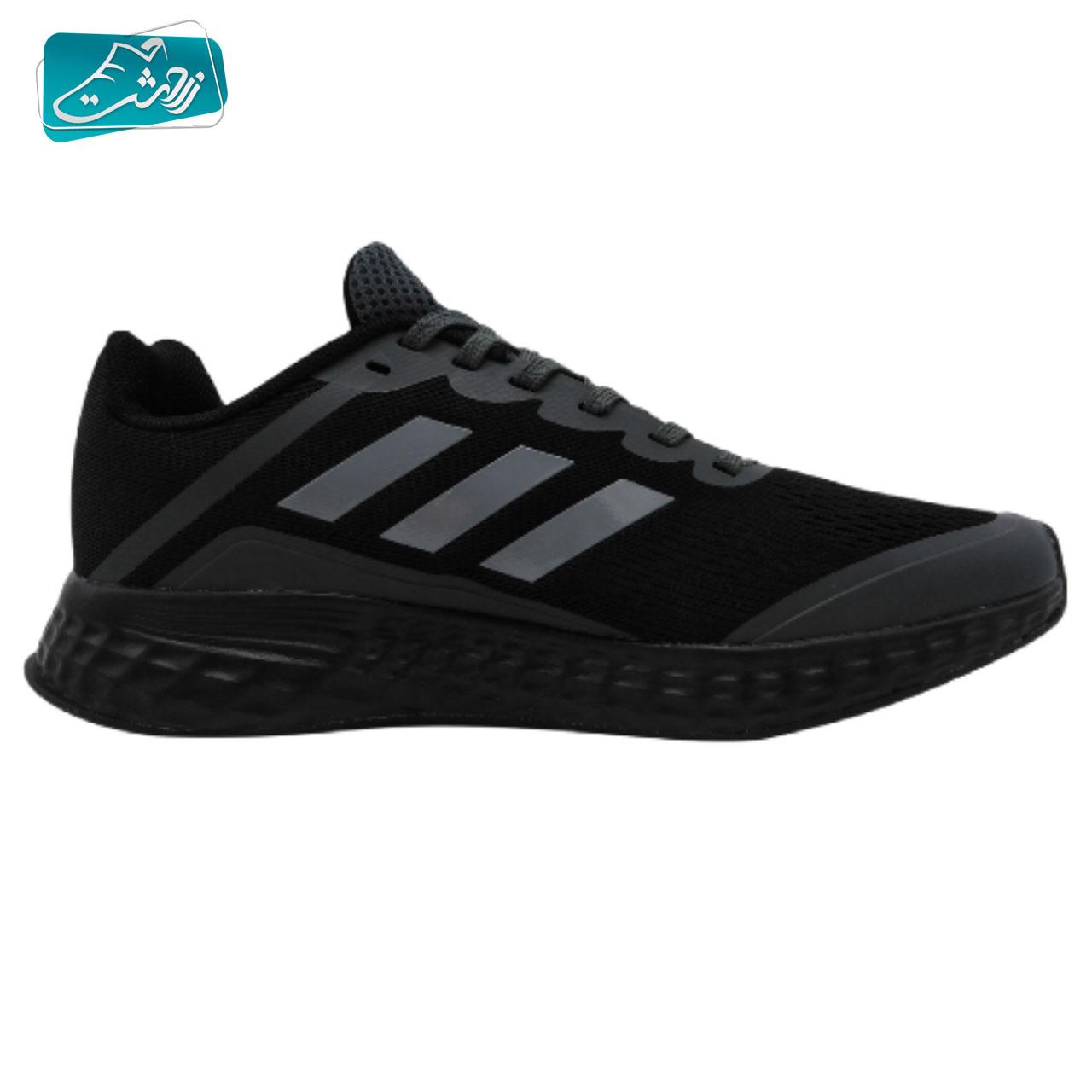 کفش مخصوص دویدن مردانه آدیداس مدل Marathon 16 tr m