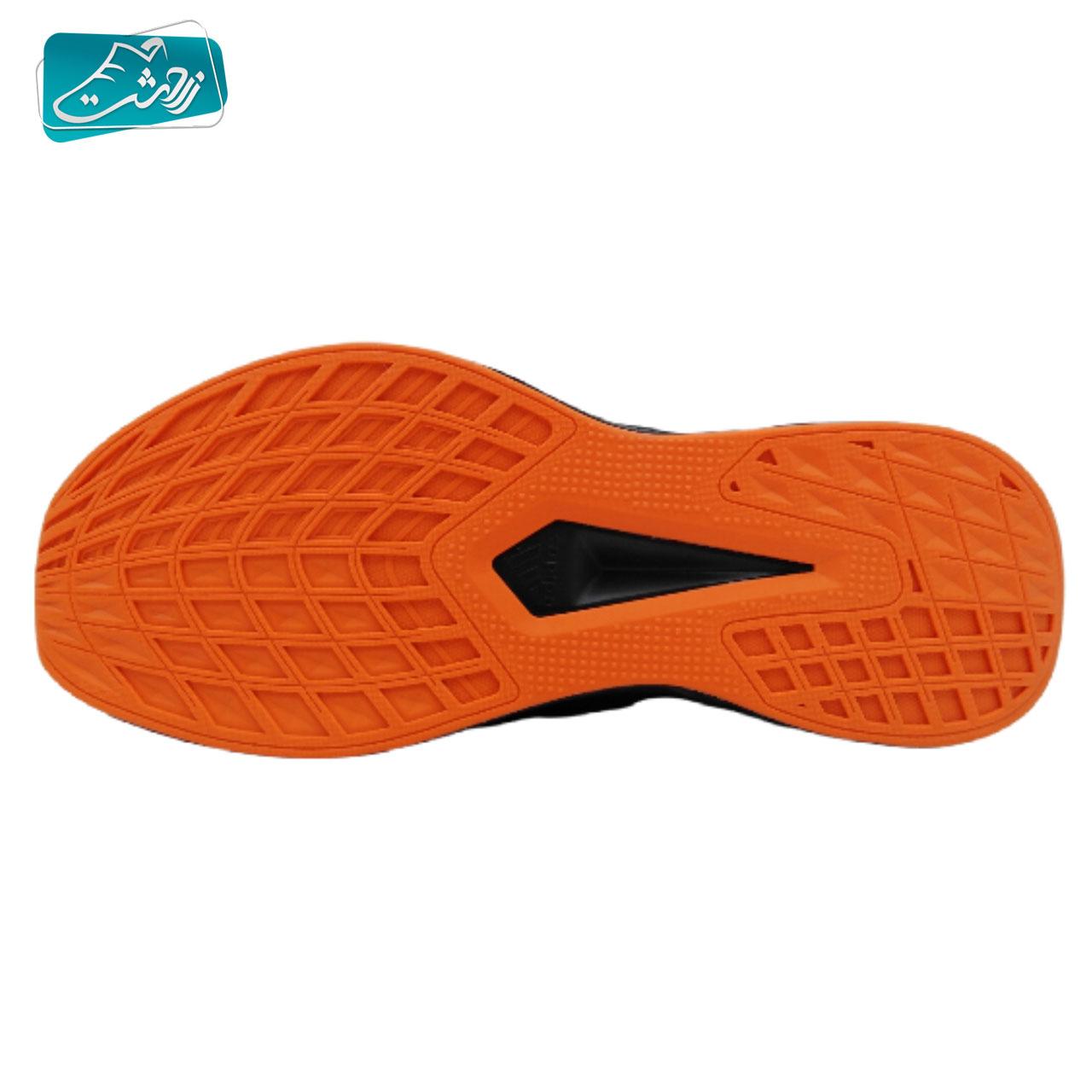 http://zarshoes.ir/uploadfile/file_portal/site_5571_web/file_portal_end/shop/انبار-قدس/product/کفش-ورزشی-10/Marathon-16-tr-m_B-blkoring/1.jpg