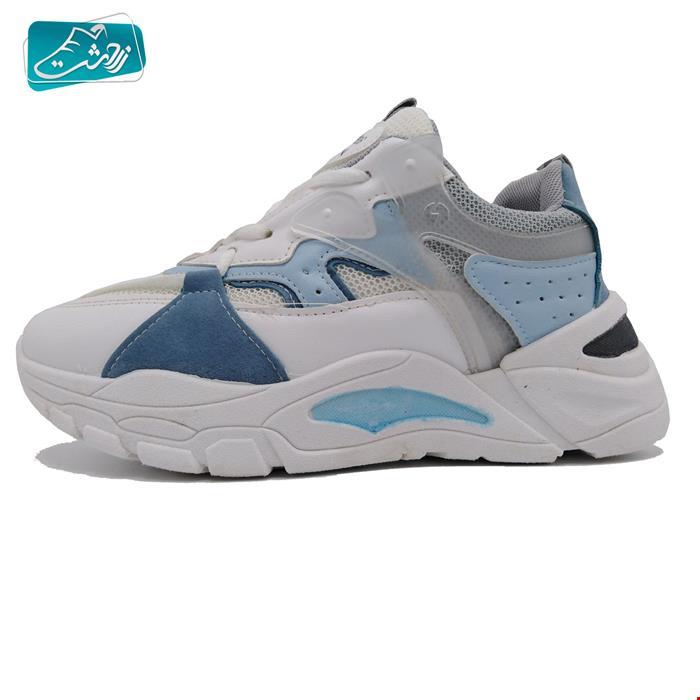 کفش زنانه مدل Fashio_AB12466