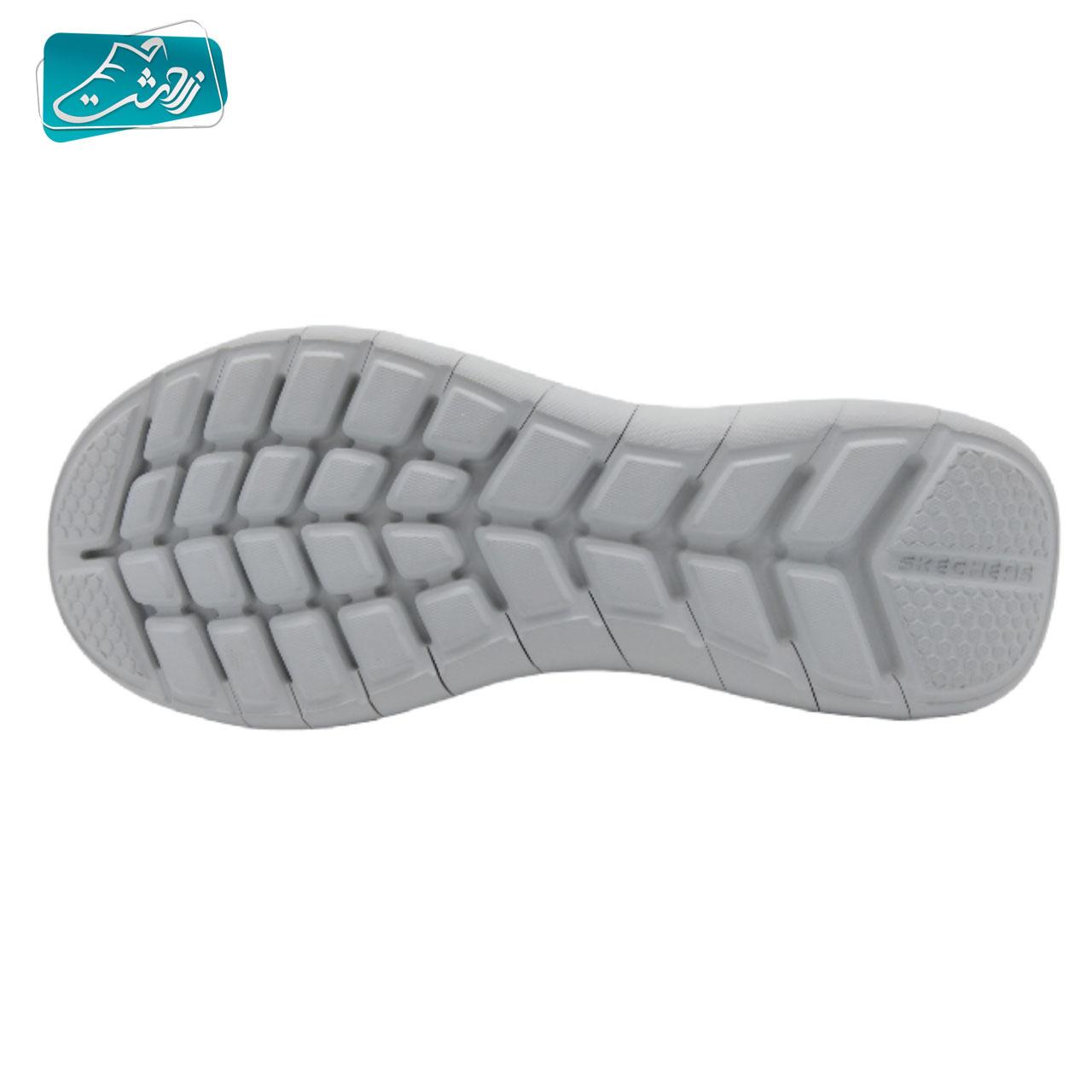 http://zarshoes.ir/uploadfile/file_portal/site_5571_web/file_portal_end/shop/انبار-قدس/product/کفش-ورزشی-11/bounder_blk/1.jpg