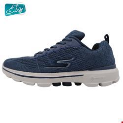 کفش مردانه اسکچرز مدل Go Wlk 3_54050_Gb