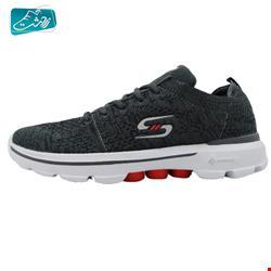 کفش  مردانه اسکچرز مدل Go Walk 3_12418
