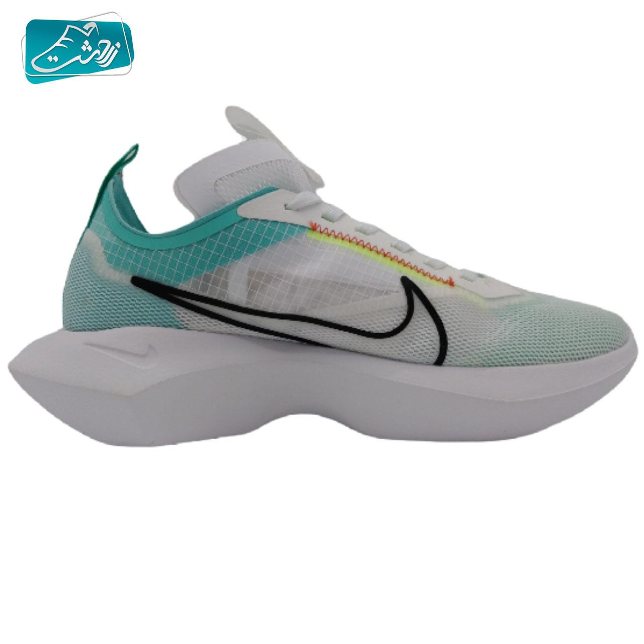 کفش مخصوص دویدن زنانه نایکی مدل VistaLite SE_B