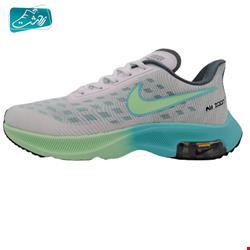 کفش مردانه نایکی مدل Air Zoom Pegasus 30X_b