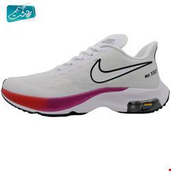 کفش مردانه نایکی مدل Air Zoom Pegasus 30X