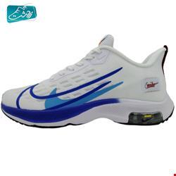 کفش مردانه نایکی مدل Air Zoom Pegasus 38X