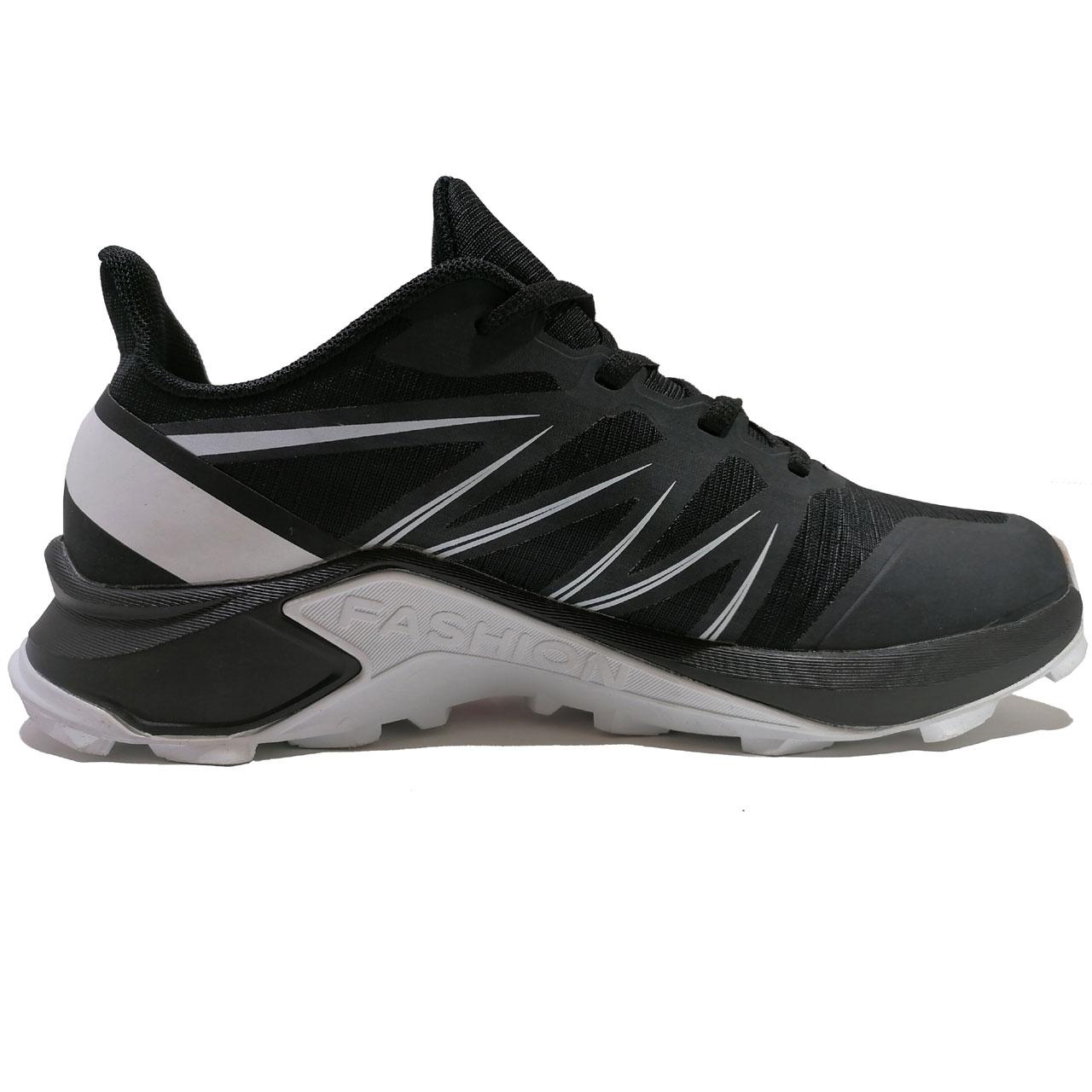 کفش مخصوص دویدن مردانه آدیداس مدل V68989