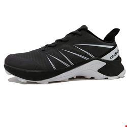 کفش مردانه آدیداس مدل V68989