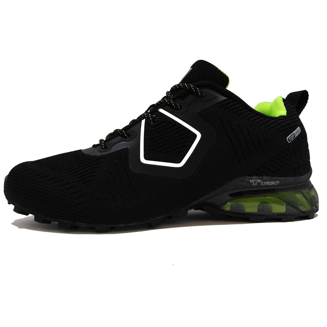 کفش مخصوص دویدن مردانه ویکو مدل R3070