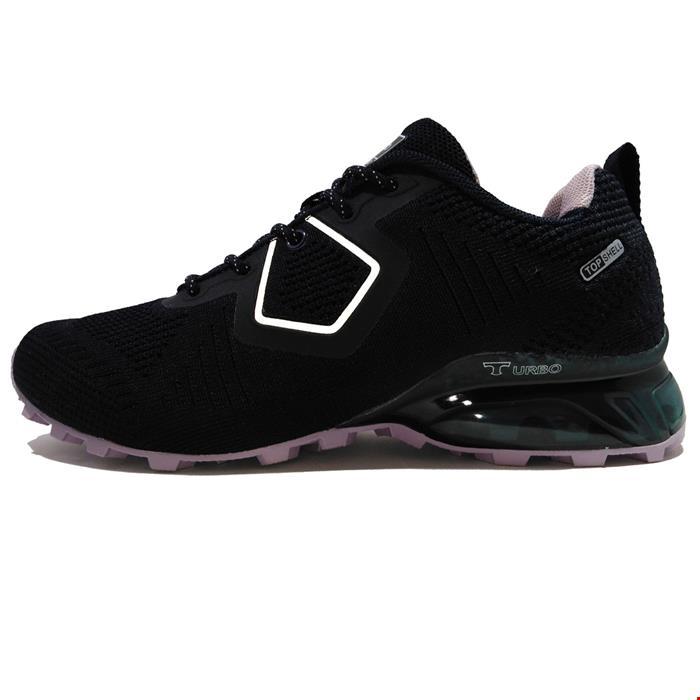 کفش  زنانه ویکو مدل R30701