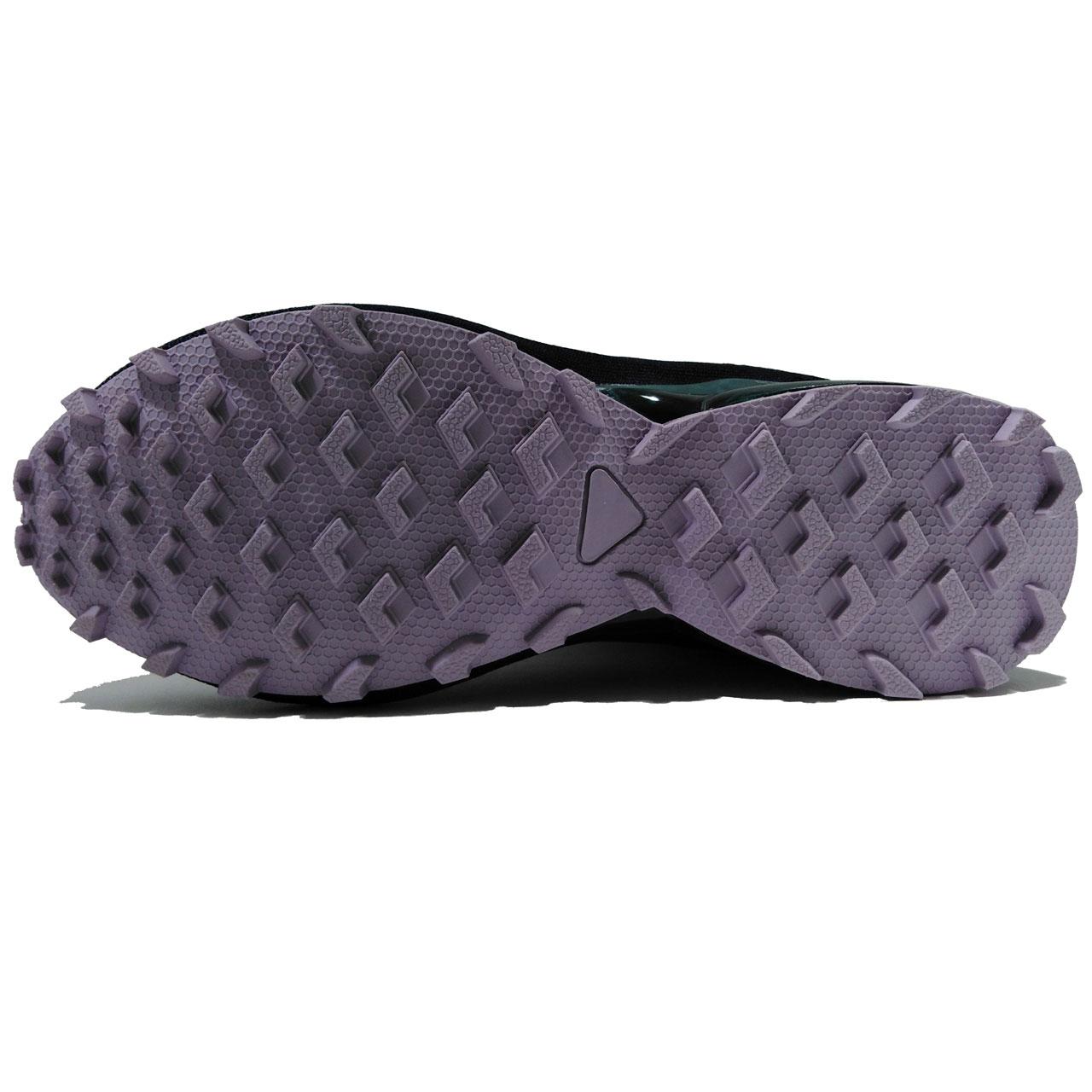 کفش مخصوص دویدن زنانه ویکو مدل R30701
