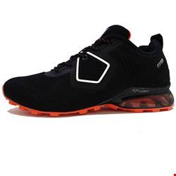 کفش مردانه ویکو مدل R3070