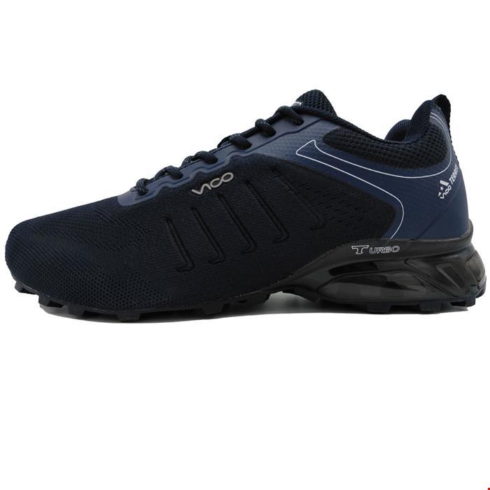 کفش مردانه ویکو مدل R3056 M2