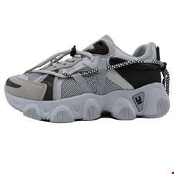 کفش زنانه فشن مدل GS