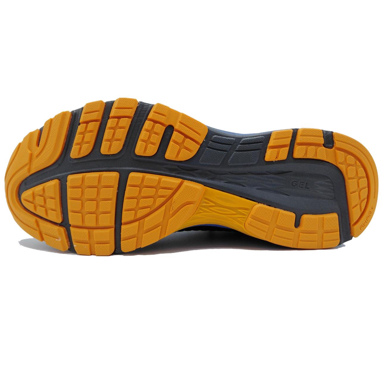 کفش مخصوص دویدن زنانه اسیکس مدل Dyna Flyte 2