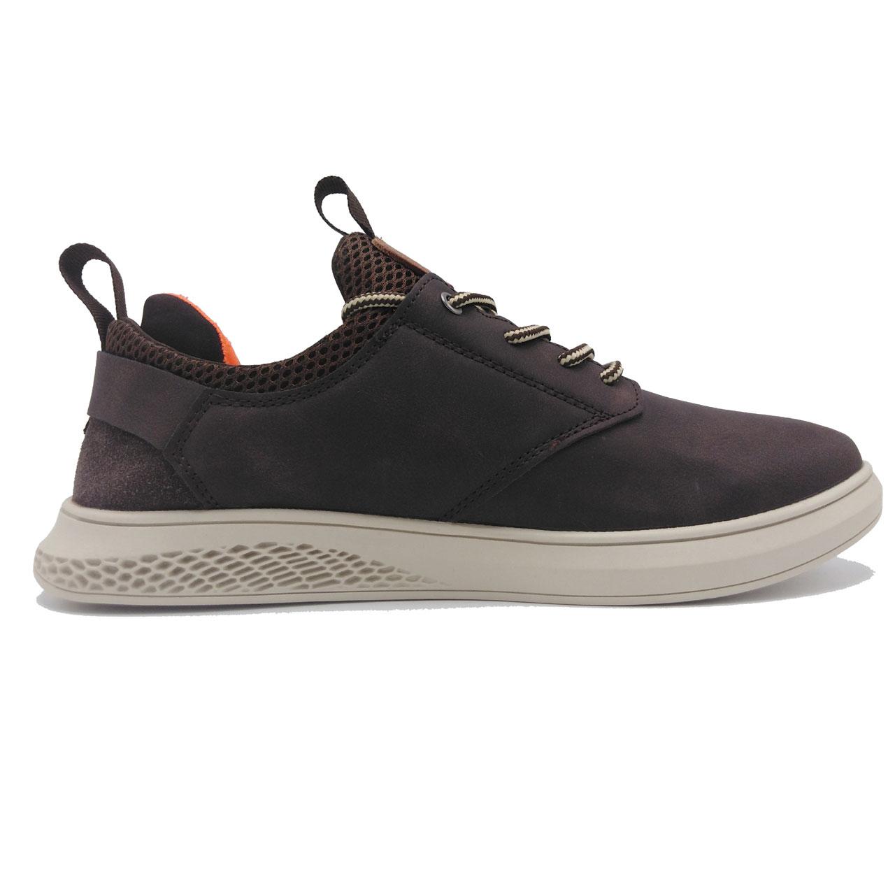 کفش روزمره مردانه کاترپیلار مدل L93