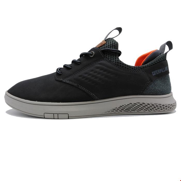 کفش مردانه کاترپیلار مدل L93