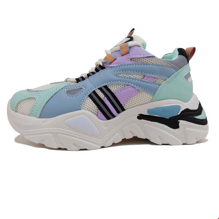 کفش زنانه فشن مدل C1