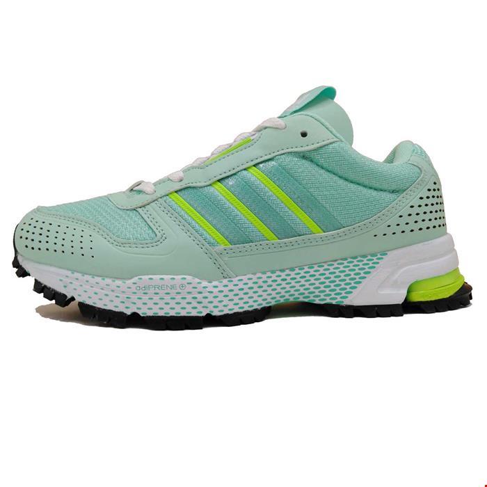 کفش زنانه آدیداس مدل Maraton TR10