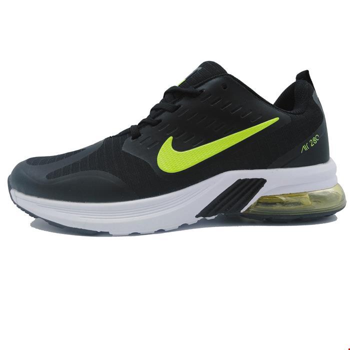 کفش مردانه نایکی مدل Air Max 280