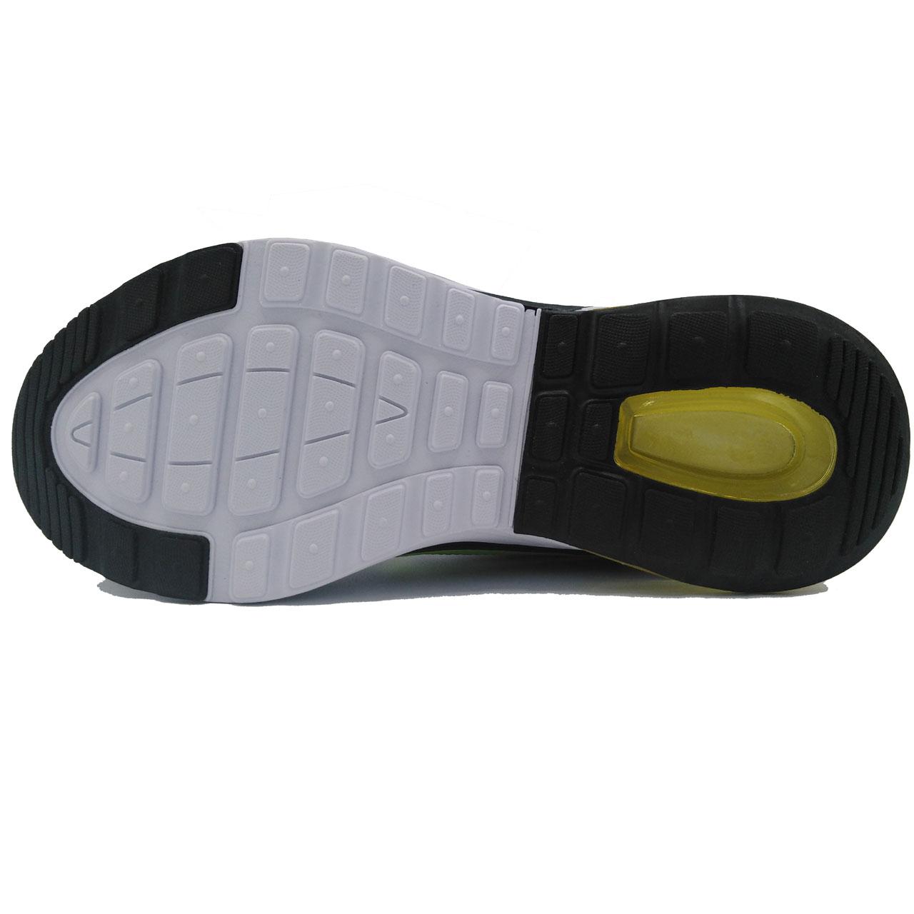 کفش مخصوص دویدن مردانه نایکی مدل Air Max 280