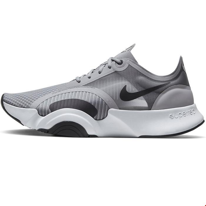 کفش مردانه نایکی مدل Air Zoom Superrep Go