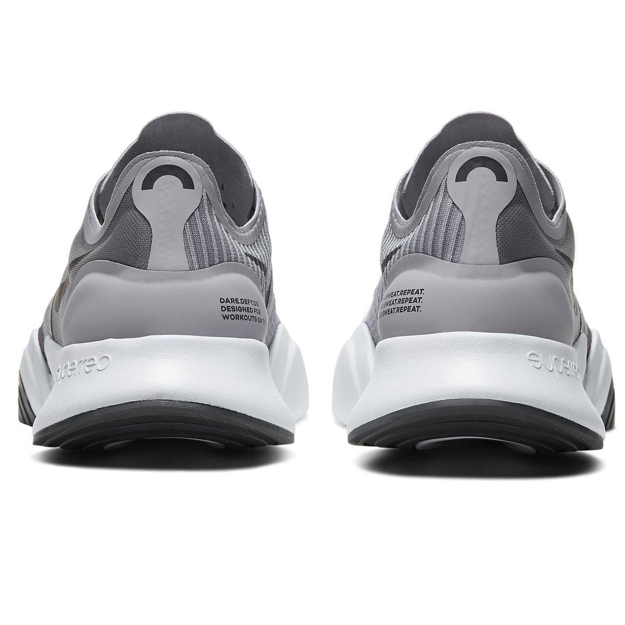 کفش مخصوص دویدن مردانه نایکی مدل Air Zoom Superrep Go