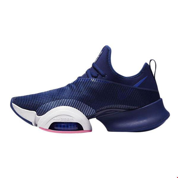 کفش زنانه نایکی مدل Air Zoom Superrep