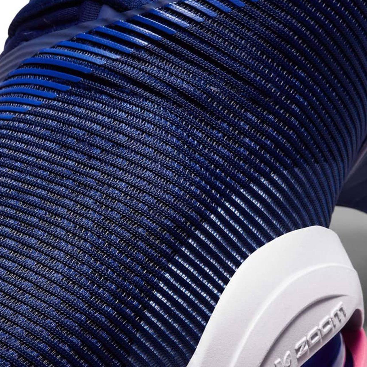 کفش مخصوص دویدن زنانه نایکی مدل Air Zoom Superrep
