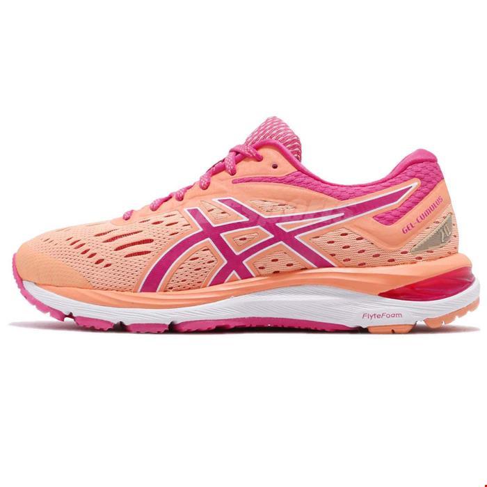 کفش زنانه اسیکس مدل GEL-CUMULUS 20 LE_B