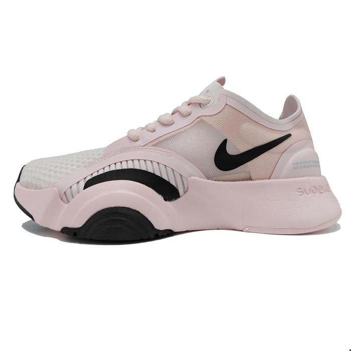 کفش زنانه نایکی مدل Air Zoom Superrep Go