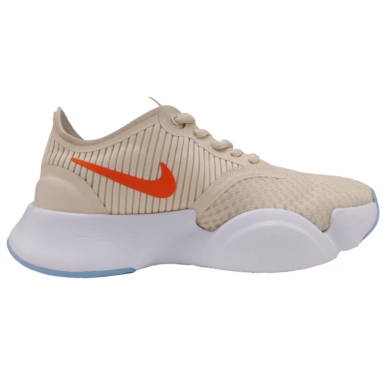 کفش مخصوص دویدن زنانه نایکی مدل Air Zoom Superrep Go