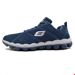 کفش مردانه اسکچرز مدل Skech Air 2.0
