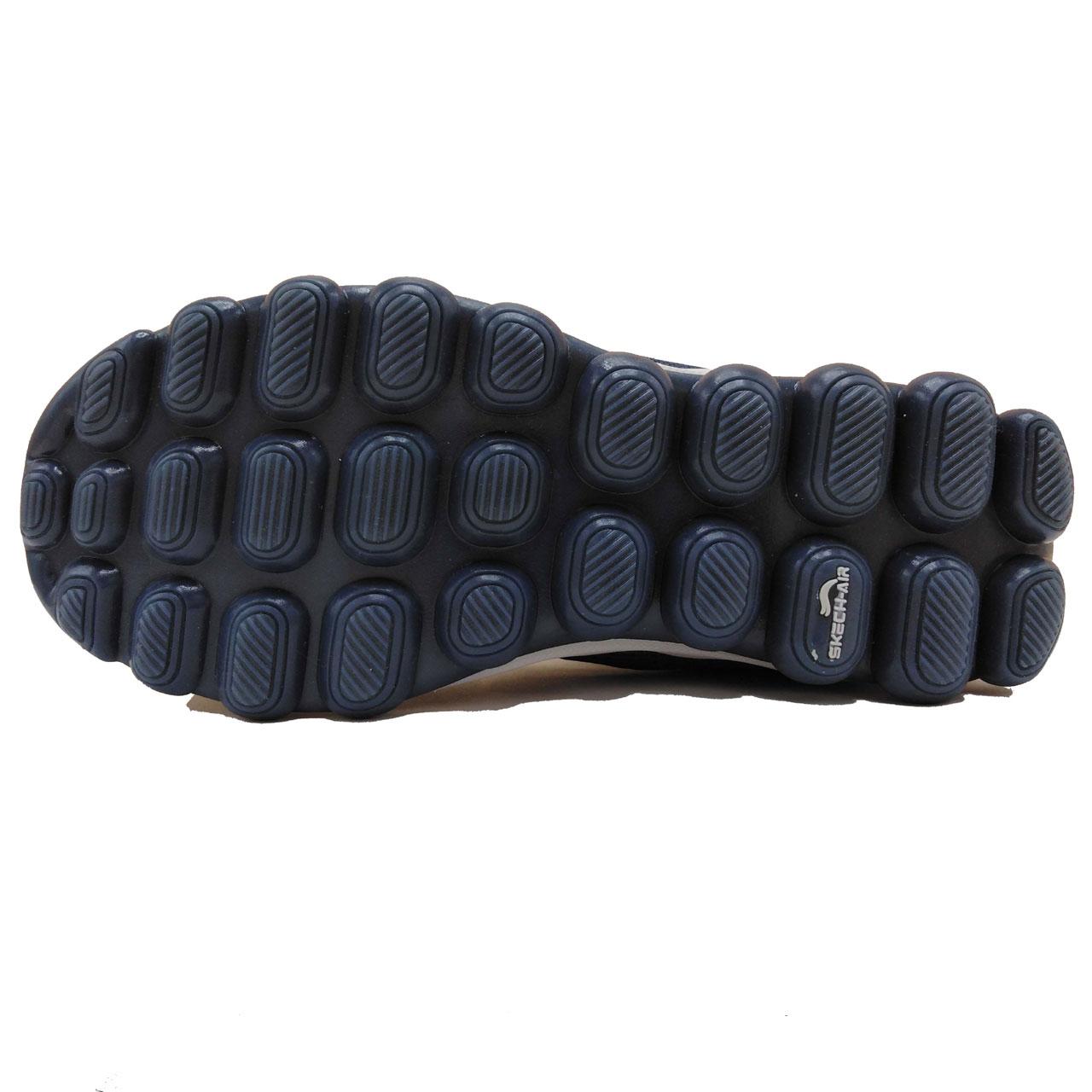 کفش مخصوص پیاده روی مردانه اسکچرز مدل Skech Air 2.0