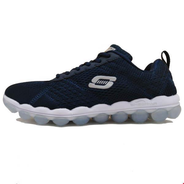 کفش مردانه اسکچرزمدل skech Air 2.0