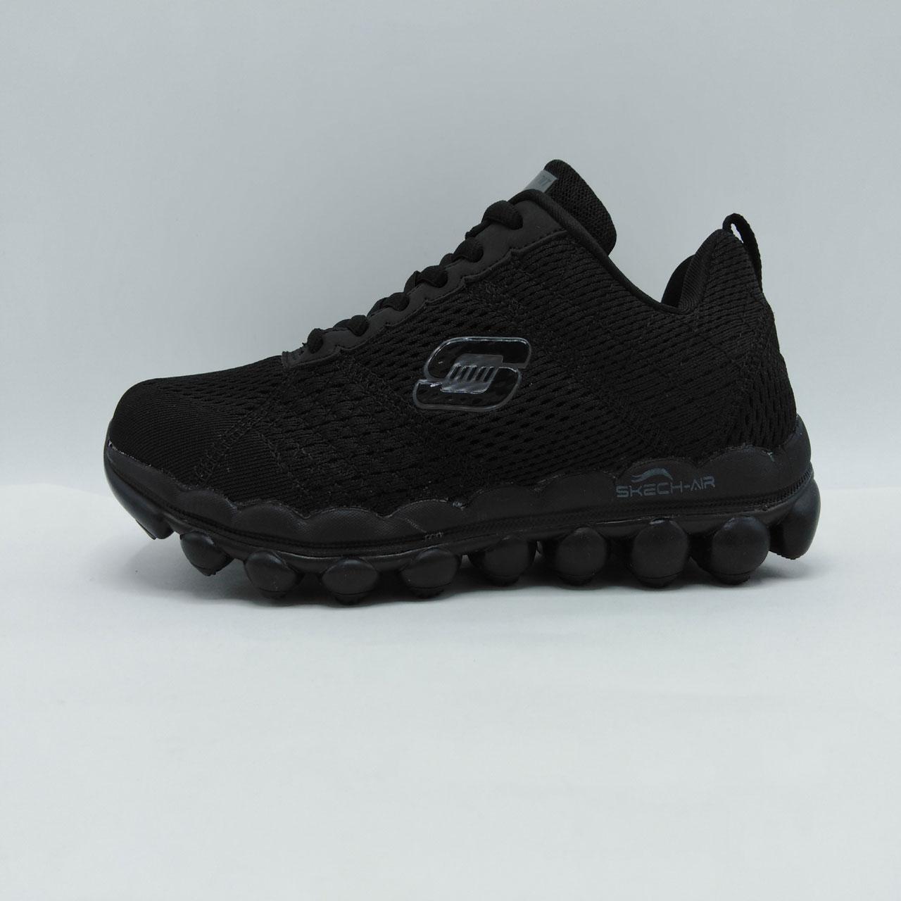 کفش مخصوص پیاده روی مردانه اسکچرزمدل skech Air 2.0