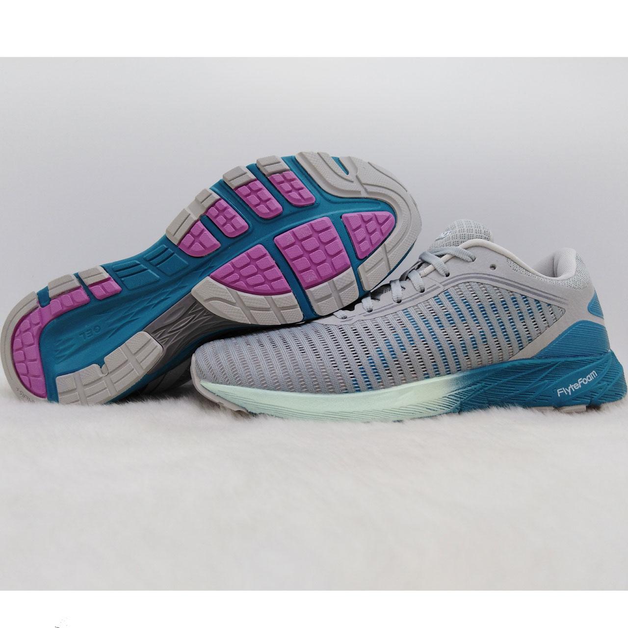 کفش مخصوص دویدن مردانه اسیکس مدل DynaFlyte 2