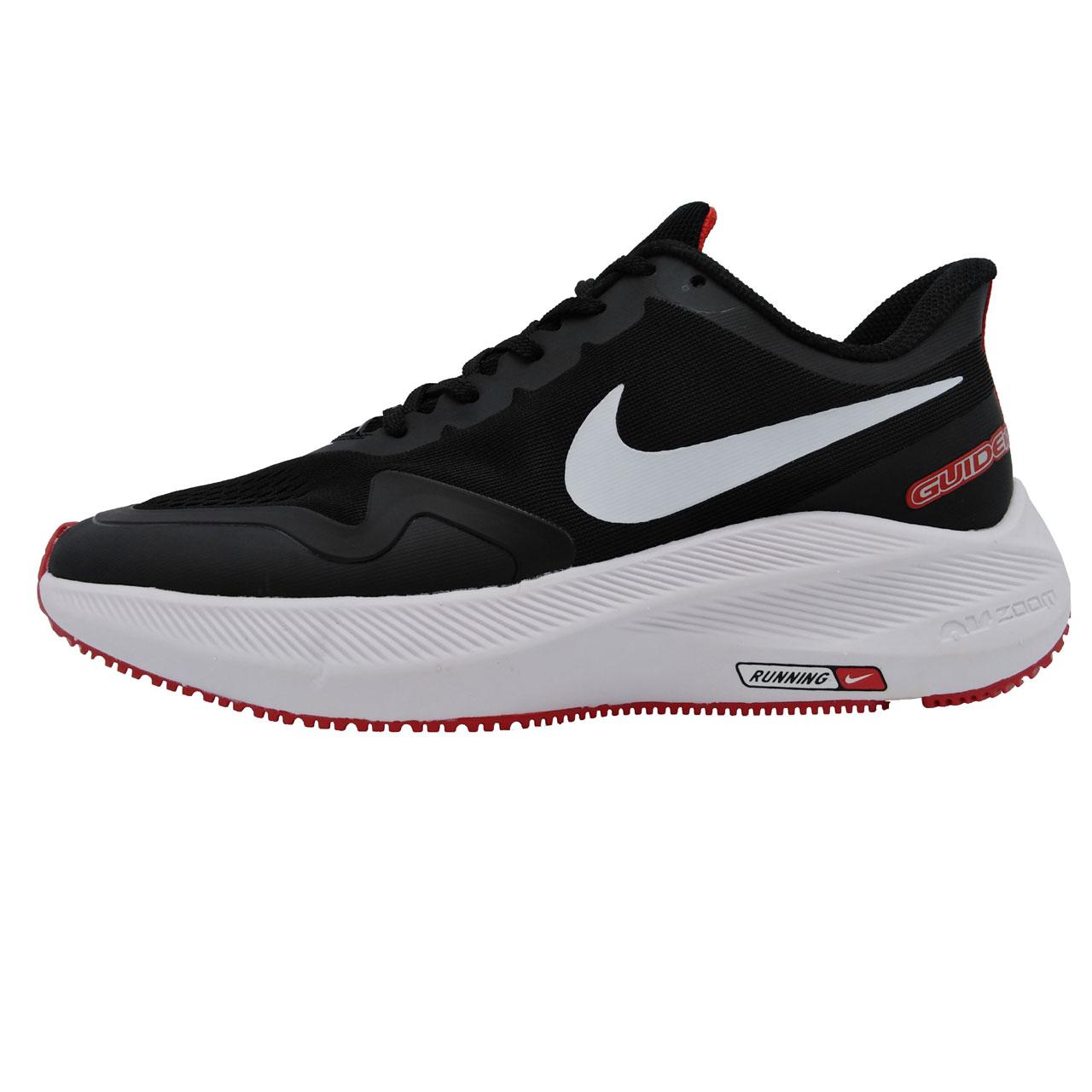 کفش مخصوص دویدن مردانه نایکی مدل Downshifter 7x