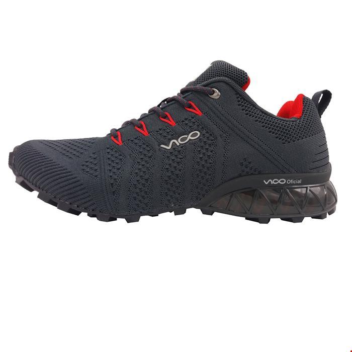 کفش مردانه ویکو مدل R3068