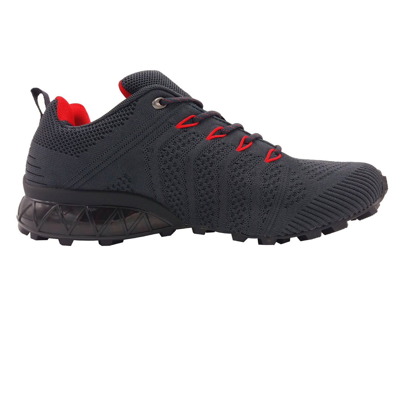 کفش مخصوص دویدن مردانه ویکو مدل R3068_001