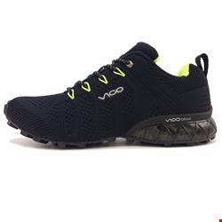 کفش مردانه ویکو مدل R3068_001