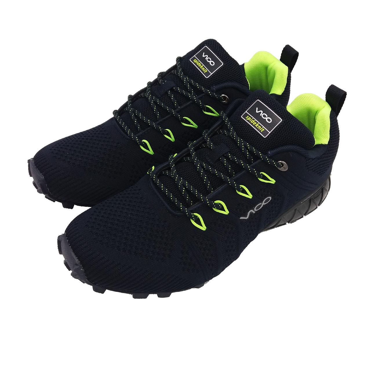 http://zarshoes.ir/uploadfile/file_portal/site_5571_web/file_portal_end/shop/انبار-قدس/product/کفش-ورزشی-5/ویکو-سرمه-ای-سبز/1.jpg