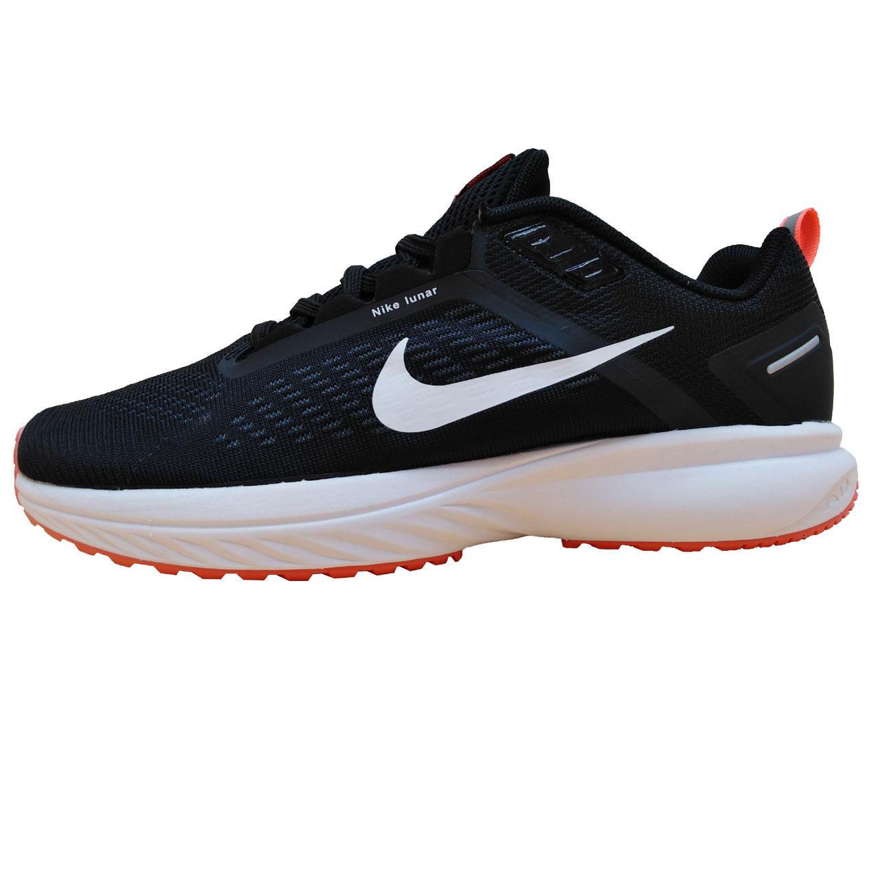 کفش مخصوص دویدن مردانه نایکی مدل Luner A14B12